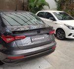 Fiat fica mais italiana no Brasil com série S-Design em Argo, Cronos e Toro