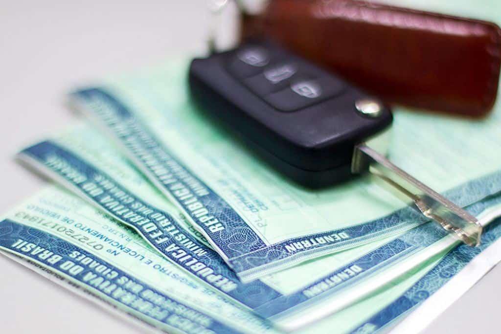 IPVA 2020: as datas para o pagamento em todos os estados