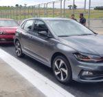 Volkswagen lança Polo GTS e confirma preço inicial de R$ 99.470