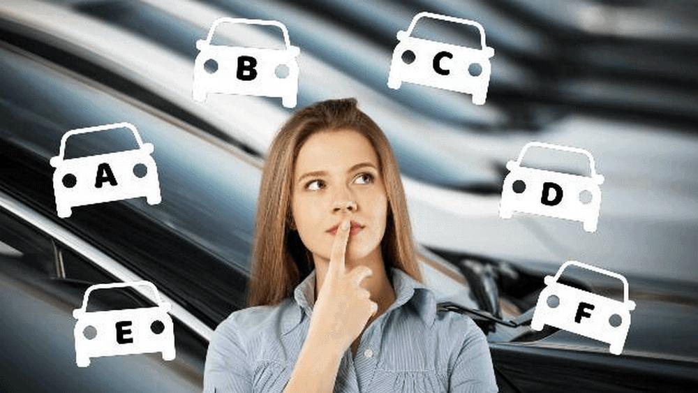 Relação Peso Potência carros
