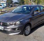Avaliação: Fiat Cronos 1.3 é econômico no consumo e nos itens de série