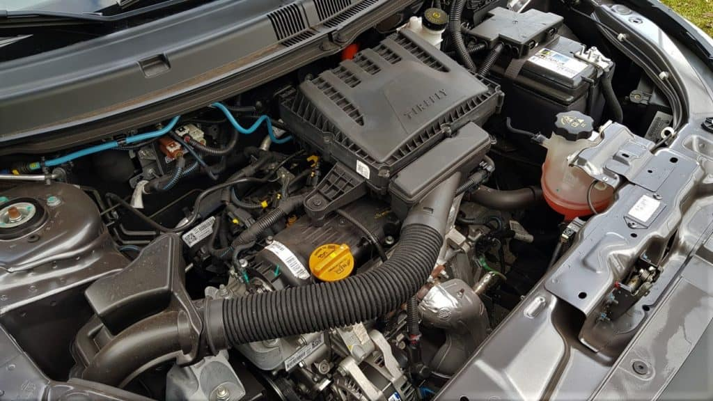 Fiat Cronos 1.3 manual