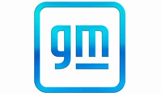 GM muda logotipo e anuncia 30 novos carros elétricos até 2025