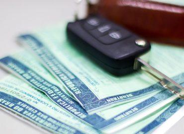IPVA 2021: calendário de pagamentos de todos os estados no Brasil